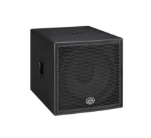 Wharfedale DELTA15BA 900W RMS Active Sub Woofer