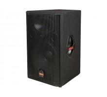 "Wharfedale EVPX12 12"" 2-way Passive Speaker"