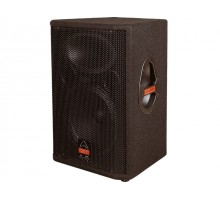 "Wharfedale EVPX15 300w 15"" 2 way 8 ohm loud speaker"
