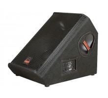 "Wharfedale EVPX15M 15"" 2-way passive monitor"
