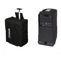 Wharfedale EZGOU EZGO with USB module Package package: 1 x ezgo, 1 x ezgousb, 1 x ezgobag