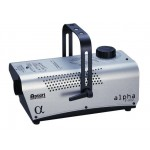 "Antari F80Z ""Alpha"" Party / Mini Fog Machine 800W"
