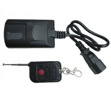 Antari FC-51 Wireless Remote for F80Z