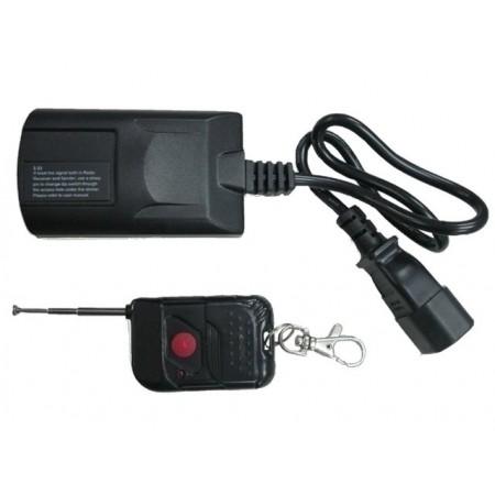 Antari FC51 Wireless Remote for F80Z