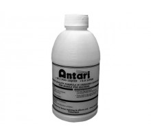 Antari FLM05 0.5 Litre fog juice for M1 battery operated machine