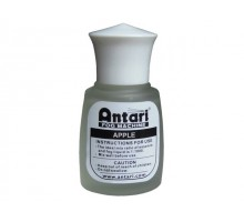 Antari P-4 APPLE Apple fog scent  (1 Bottle per 25L of smoke fluid)