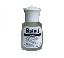 Antari FSCENTAP Apple fog scent  (1 Bottle per 25L of smoke fluid)