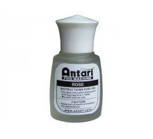 Antari FSCENTR Rose fog scent  (1 bottle per 25L of smoke fluid)