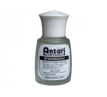 Antari FSCENTST Strawberry fog scent (1 bottle per 25L of smoke fluid)