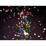 Chauvet FUNFETTIC Funfetti Refill - Coloured