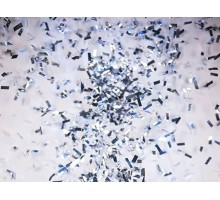 Chauvet FUNFETTIM Funfetti Refill - Mirrored