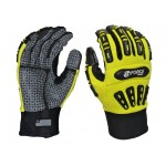 Maxisafe GMX283-11 G-Force Xtreme Glove with TPR back size XL - Pair