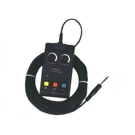 Antari HC1 Timer Remote for HZ400, HZ100 Haze Machine