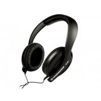Sennheiser HD202 Budget Pro Dj Headphone