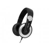 Sennheiser HD205 II  Headphone