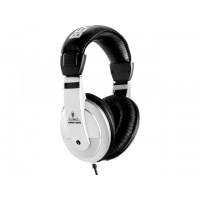 Behringer HPM1000 Dj Headphones