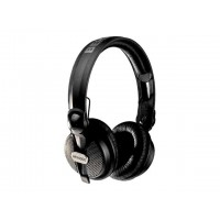 Behringer HPX4000 HI PERFORMANCE DJ HEADPHONE