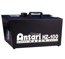 Antari HZ-100K  Haze Machine (2.5lt tank)