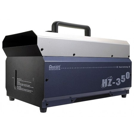 Antari HZ-350 Haze machine / Wireless / DMX