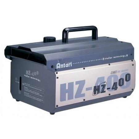 Antari HZ-400 Professional Haze Machine with DMX. Bonus remote