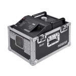Antari HZ-500 Professional Haze Machine - integrated flight case
