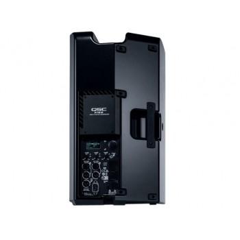 "QSC K12.2  12"" 2-Way Powered (2000W) Portable PA Speaker"