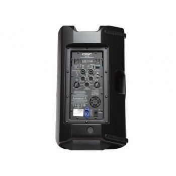 "QSC K12  12"" 2-Way Powered 1000W Speaker"