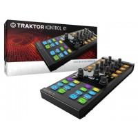 Native Instruments NI-KNTRLX1MK2 Traktor Kontrol X1 MK2