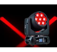 Event Lighting LM150B 150 W LED Beam Moving Head