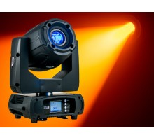 Event Lighting LM180 180 W Spot Moving Head