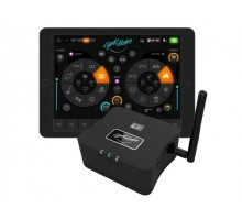 Daslight LR512 Light Rider DMX Interface