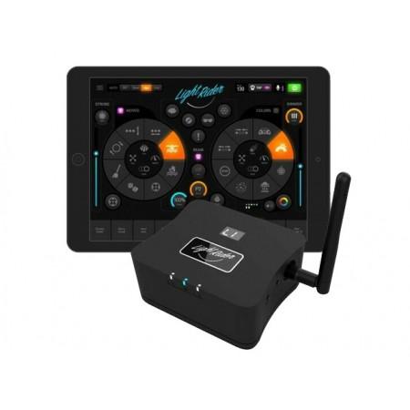 Daslight LR512 Light Rider DMX Interface
