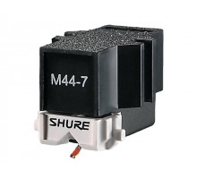 Shure SHR-M447  Cartridge