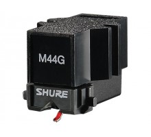 Shure SHR-M44G  Cartridge