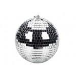 "Light Emotion MB06 Mirror Ball 6"" classic (16cm)"