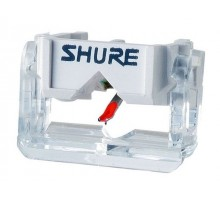 Shure N447  Replacement Stylus