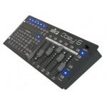 Chauvet OBEY6 Basic 36 Channel DMX Controller suitable for 6 channel fixtures