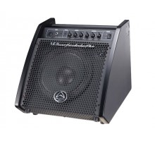 Wharfedale PDM100 Active Floor Monitor 100W RMS, dual input