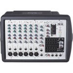Wharfedale PMX700  powered mixer