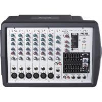 Wharfedale PMX700 pmx700 powered mixer