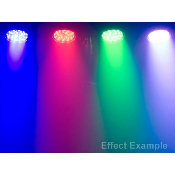 Light Emotion PP03 8 x FLAT0505 pack package: 8 x flat0505, 8 x ch05, 8 x clhd, 7 x fcmcml3, 1 x fcmcml10