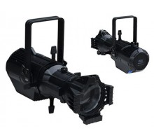 Light Emotion Professional PROF120WW 120w Warm White Profile Spot 19/26/36/50 degree