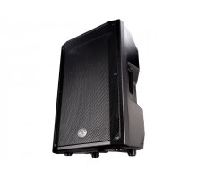 """Wharfedale PSX112 New Active 12"""" speaker, 350W RMS"""