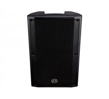 """Wharfedale PSX115 New Active 15"""" speaker, 450W RMS"""