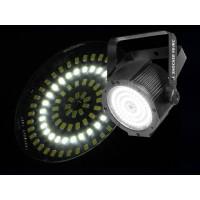 Chauvet SHOCKER90 High Powered LED Strobe - 90 White LEDs