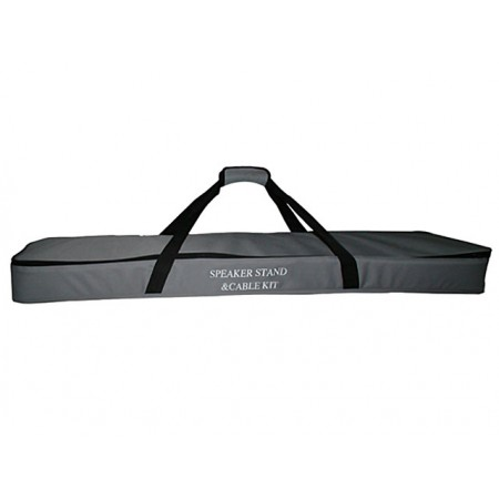 SoundKing SSABAG Bag for 2 X SSA - 1100 X 280 X140 mm