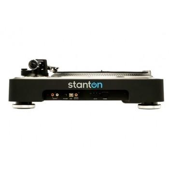 Stanton ST92 T92 USB Turntable