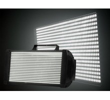 Event Lighting STROBEX LED Strobe with 936 x 0.5W CW LEDs