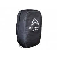 Wharfedale TITAN12BAGMK2 Bag for Titan12