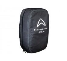 "Wharfedale TITAN12BAGMK2 Bag for 12"" TITAN's including 12D, AX12 and X12P"
